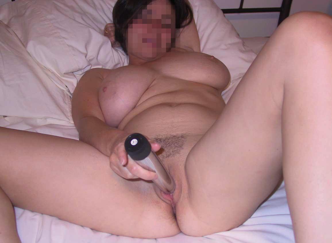 жена для секса sexwifeсексвайф   VK